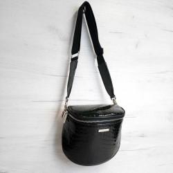 Nerko-torebka Tm-219(czarny...