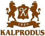 KALPRODUS